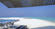 12582443.jpg Hotel Four Seasons Resort Maldives at Landaa Giraavaru