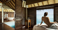 12582470.jpg Hotel Four Seasons Resort Maldives at Landaa Giraavaru
