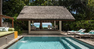 12582488.jpg Hotel Four Seasons Resort Maldives at Landaa Giraavaru