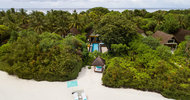 12582494.jpg Hotel Four Seasons Resort Maldives at Landaa Giraavaru