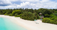 12582497.jpg Hotel Four Seasons Resort Maldives at Landaa Giraavaru