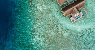 12582503.jpg Hotel Four Seasons Resort Maldives at Landaa Giraavaru