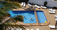 12647210.jpg Costa Volcan and Spa