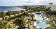 12783998.jpg Hotel Beatriz Playa and Spa