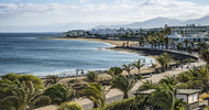 12784004.jpg Hotel Beatriz Playa and Spa