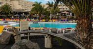 12784013.jpg Hotel Beatriz Playa and Spa