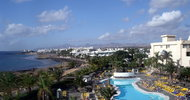 12784019.jpg Hotel Beatriz Playa and Spa