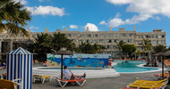 12784031.jpg Hotel Beatriz Playa and Spa