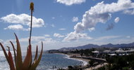12784034.jpg Hotel Beatriz Playa and Spa