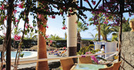 12784040.jpg Hotel Beatriz Playa and Spa