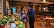 12784052.jpg Hotel Beatriz Playa and Spa