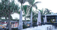 12784061.jpg Hotel Beatriz Playa and Spa