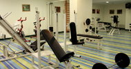 12784082.jpg Hotel Beatriz Playa and Spa