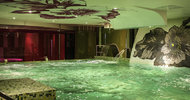 12784094.jpg Hotel Beatriz Playa and Spa