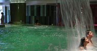 12784103.jpg Hotel Beatriz Playa and Spa