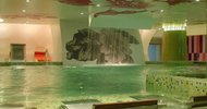 12784112.jpg Hotel Beatriz Playa and Spa