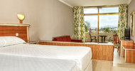 12784115.jpg Hotel Beatriz Playa and Spa