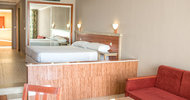 12784127.jpg Hotel Beatriz Playa and Spa