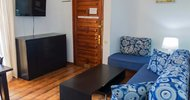 12799442.jpg Appartements Don Pedro