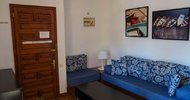 12799445.jpg Appartements Don Pedro