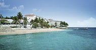 12837287.jpg Hotel Couples Tower Isle