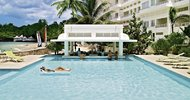 12837293.jpg Hotel Couples Tower Isle