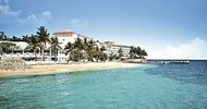 12837320.jpg Hotel Couples Tower Isle
