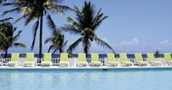 12837326.jpg Hotel Couples Tower Isle