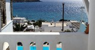12838280.jpg Hotel Voula Apartments & Rooms