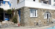 12838301.jpg Hotel Voula Apartments & Rooms