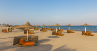 12843446.jpg Hotel The Bayview Taba Heights Resor