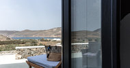 12905771.jpg Hotel Terra Maltese Natural Retreat