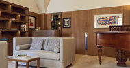 13026378.jpg Hotel Can Faustino Relais Chateau