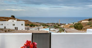 13412902.jpg Hotel Desiterra Luxury Suites & Villas