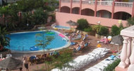 13443319.jpg Hotel Mar-Ola Park Apartments