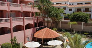 13443352.jpg Hotel Mar-Ola Park Apartments