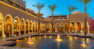 1352333.jpg Hotel The Grand Makadi