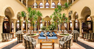 1352334.jpg Hotel The Grand Makadi
