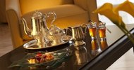 13540339.jpg Hotel Le Royal Collection Luxury Resort Sharm El Sheikh