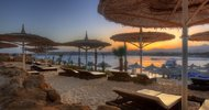 13540357.jpg Hotel Le Royal Collection Luxury Resort Sharm El Sheikh