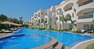13540360.jpg Hotel Le Royal Collection Luxury Resort Sharm El Sheikh