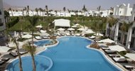 13540363.jpg Hotel Le Royal Collection Luxury Resort Sharm El Sheikh