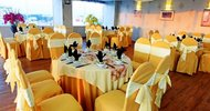 13569100.jpg Hotel Golden Crown Hotel