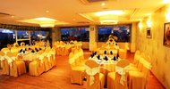 13569124.jpg Hotel Golden Crown Hotel