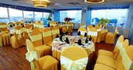 13569127.jpg Hotel Golden Crown Hotel