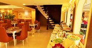 13569145.jpg Hotel Golden Crown Hotel