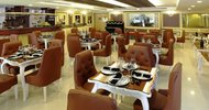 13569148.jpg Hotel Golden Crown Hotel