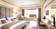 13968535.jpg Hotel Club Resort Charmillion Ehe. Sea Club