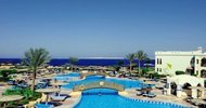 13968538.jpg Hotel Club Resort Charmillion Ehe. Sea Club