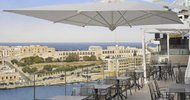 14030021.jpg Hotel Holiday Inn Express Malta